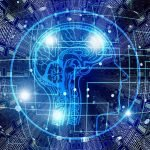 Artificial Intelligence Business